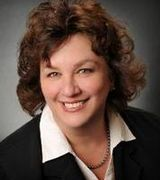 Veronica Baughman, Agent in Grapevine, TX