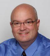 John Haller, Real Estate Pro in Highland Heights, OH