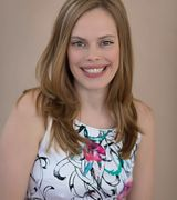 Rose Beaverson, Agent in York, PA