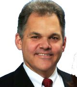 Dave Iliff, Real Estate Pro in Hockessin, DE