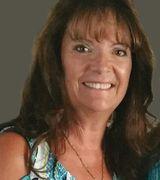 Tami Sutton, Agent in Cool, CA