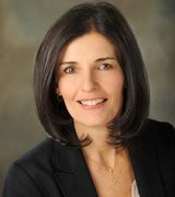 Annmarie Vou…, Real Estate Pro in Syosset, NY