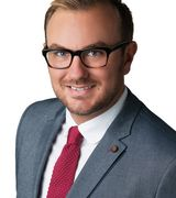 Brandon V Harnsberger, Real Estate Agent in Los Angeles, CA