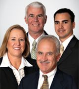 Lawless Team, Real Estate Pro in Indianapolis, IN