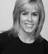 Karen Morris, Agent in Chicago, IL
