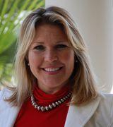 Krista Barnes, Real Estate Pro in Mount Pleasant, SC