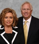 Larry & Jill…, Real Estate Pro in Lakewood Ranch, FL