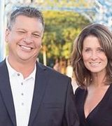 Tim & Gina Todd, Agent in Grand Rapids, MI