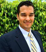 Delainy Quin…, Real Estate Pro in Coconut Grove, FL