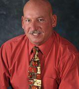 Don Romano, Real Estate Pro in Klamath Falls, OR