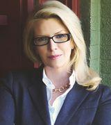 Carolyn Anavi, Real Estate Agent in Chicago, IL
