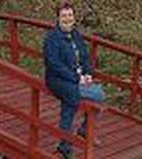 Judy McGraw, Real Estate Pro in Ellis, KS