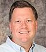 Ken Bryant, Agent in Hayesville, OR
