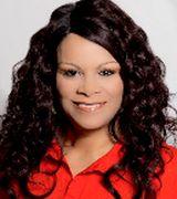 Christina  P…, Real Estate Pro in Allen, TX