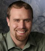 Andy Verleger, Real Estate Agent in Golden, CO