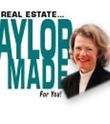 Harriett Tay…, Real Estate Pro in Los Lunas, NM