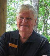 Butch Eiland, Agent in Orange Beach, AL