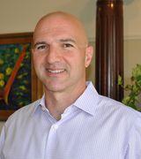 Profile picture for Dino Kazos