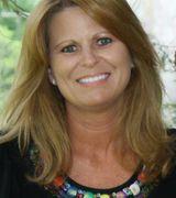Theresa Morton, Agent in Greensboro, NC