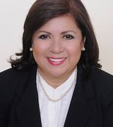 Norma Zetina, Real Estate Pro in Coral Springs, FL