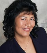 Gladys Dranchak, Agent in Green Brook, NJ