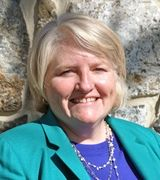 Susan Manners, Agent in Chadds Ford, PA