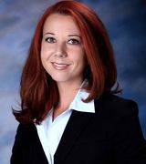 Brooke James, Real Estate Pro in Thousand Oaks, CA