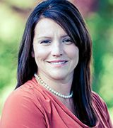 Trish Povey, Real Estate Agent in Atkinson, NH