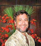 Bryan Zand, Real Estate Agent in Coral Springs, FL