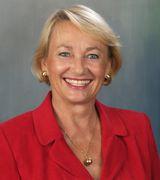 Marta Cerny, Agent in Boca Raton, FL