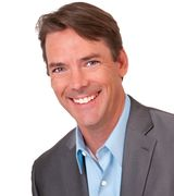 Michael Wood, Real Estate Agent in Reno, NV