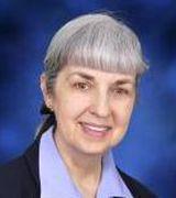 Frances Barb…, Real Estate Pro in Mineola, NY