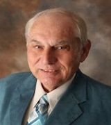 Jim Sloan, Real Estate Pro in Mayfield, KY
