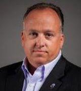 John Popp, Real Estate Agent in Natick, MA