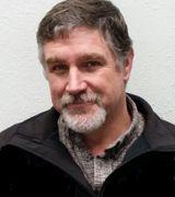 Dave Heine, Real Estate Pro in Kalispell, MT