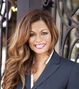 Nicole Hoover, Agent in Irving, TX