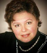 Irina Troitskaya, Agent in New York, NY