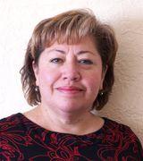 Rosa Martinez, Real Estate Pro in Albuquerque, NM