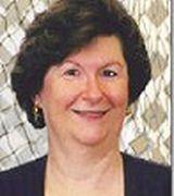 Irene Solomon, Real Estate Pro in Kendall Park, NJ
