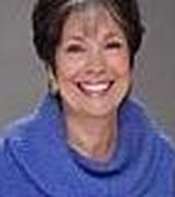 Sherry Olan Berner, Real Estate Agent in New York, NY