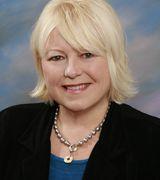 Lisa Larkin, Esq., Agent in Tucson, AZ