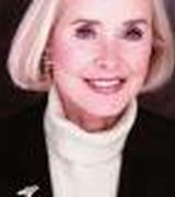 verna cornelius, Agent in Los Angeles, CA