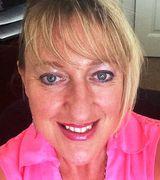 Renate Rhodes, Real Estate Pro in Harker Heights, TX