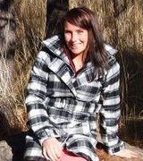 Candice Rambo, Real Estate Pro in olympia, WA