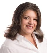 Chrisoula B. Georgakopoulos, Agent in Forest Hills, NY