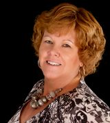 Debi Taylor, Real Estate Pro in FERNLEY, NV