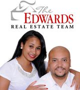 Marcus & Yakell Edwards, Agent in Coral Springs, FL