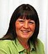 Sharon Peopl…, Real Estate Pro in Avon, IN