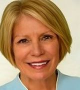 Lucy McCulloch, Real Estate Agent in Sarasota, FL