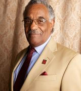 Ozzie Hayes, Real Estate Pro in Conyers, GA